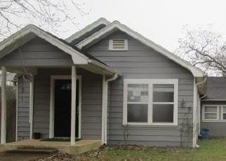 Casa en Remate en Arp 75750 HOLLYWOOD DR - Identificador: 4337475187