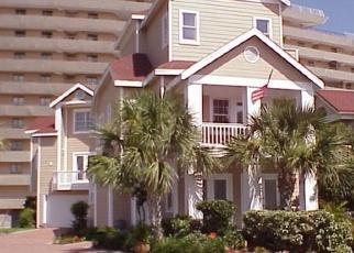 Casa en Remate en Miramar Beach 32550 SHIPWATCH LN - Identificador: 4337478706