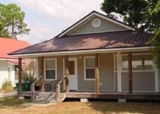 Casa en Remate en Apalachicola 32320 PRADO ST - Identificador: 4337506737