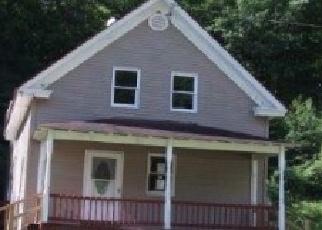 Casa en Remate en Proctor 05765 EDEN AVE - Identificador: 4337521173