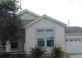 Casa en Remate en Corpus Christi 78418 OAK CREST ST - Identificador: 4337522495