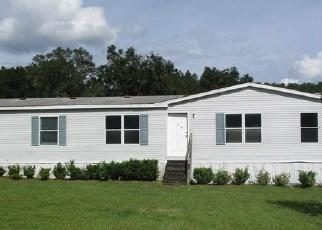 Casa en Remate en Madison 32340 NE REAGAN RD - Identificador: 4337524244