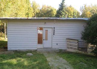 Casa en Remate en Anchorage 99502 WALKER CIR - Identificador: 4337527310