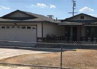 Casa en Remate en Delano 93215 CLINTON ST - Identificador: 4337530379