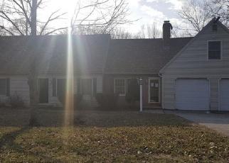 Casa en Remate en East Haddam 06423 WARNER RD - Identificador: 4337546586