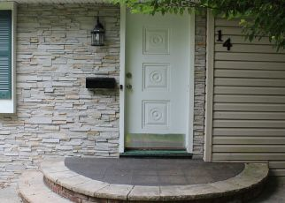Casa en Remate en Farmingdale 07727 BELMAR BLVD - Identificador: 4337557986