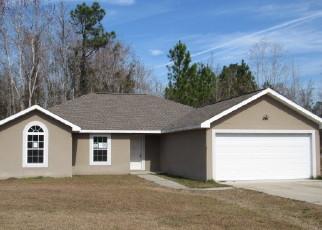 Casa en Remate en Brunswick 31525 TURKEY PT - Identificador: 4337571100