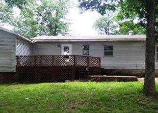 Casa en Remate en Rocky Mount 65072 HALL RD - Identificador: 4337577689