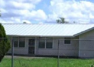 Casa en Remate en Atascosa 78002 PEARSALL RD - Identificador: 4337581628