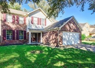 Casa en Remate en Missouri City 77459 MYRTLE LN - Identificador: 4337585118