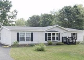 Casa en Remate en Lawton 49065 30TH ST - Identificador: 4337597840