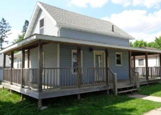 Casa en Remate en Columbus 53925 N SPRING ST - Identificador: 4337606591