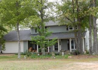 Casa en Remate en Carrollton 30116 TIMBER MILL CIR - Identificador: 4337607910