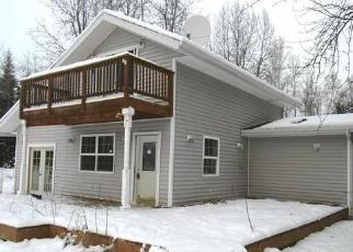 Casa en Remate en North Pole 99705 STONEMAN LN - Identificador: 4337612727