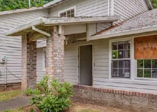 Casa en Remate en Lake Oswego 97035 TWIN FIR RD - Identificador: 4337613600