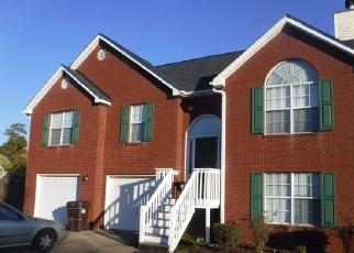 Casa en Remate en Jackson 30233 PONDEROSA TRL - Identificador: 4337616213