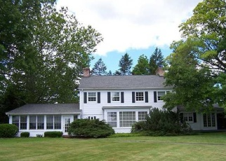 Casa en Remate en Pittsford 14534 PITTSFORD MENDON RD - Identificador: 4337619729