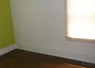 Casa en Remate en Clarion 16214 S 4TH AVE - Identificador: 4337621925