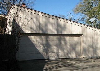 Casa en Remate en Livingston 77351 ANDOVER LN - Identificador: 4337622352