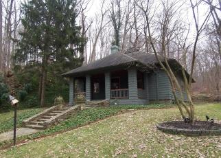 Casa en Remate en Gladwyne 19035 MILL CREEK RD - Identificador: 4337624996
