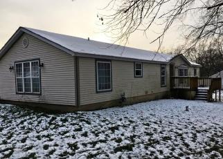 Casa en Remate en Cedar Lake 46303 KNIGHT ST - Identificador: 4337628487