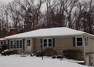 Casa en Remate en Westfield 01085 JOSEPH AVE - Identificador: 4337631106
