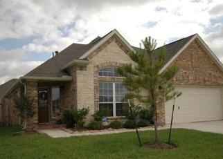 Casa en Remate en Houston 77084 LANGHAM CROSSING LN - Identificador: 4337641628