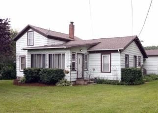 Casa en Remate en Lawton 49065 29TH ST - Identificador: 4337645569