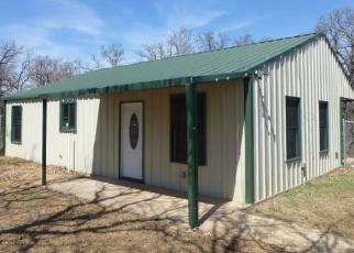Casa en Remate en Poolville 76487 HIGHWAY 199 W - Identificador: 4337661335