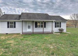 Casa en Remate en Greeneville 37745 WHITEHOUSE RD - Identificador: 4337672727