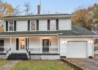 Casa en Remate en Sandwich 60548 CEDAR ST - Identificador: 4337679737
