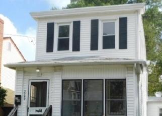 Casa en Remate en Pennsauken 08110 38TH ST - Identificador: 4337688943