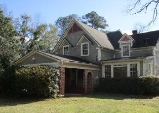 Casa en Remate en Nashville 31639 W DENNIS AVE - Identificador: 4337693747