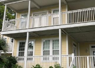 Casa en Remate en Apalachicola 32320 US HIGHWAY 98 - Identificador: 4337698566