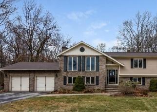Casa en Remate en North Providence 02911 SHERRI DR - Identificador: 4337711708