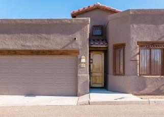 Casa en Remate en Vail 85641 E SCEPTER LN - Identificador: 4337722655