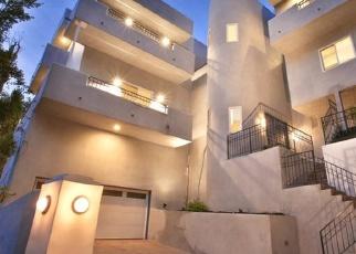 Casa en Remate en Studio City 91604 SUNSWEPT DR - Identificador: 4337724851
