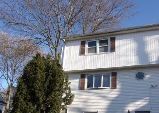Casa en Remate en Worcester 01610 FLORENCE ST - Identificador: 4337738867