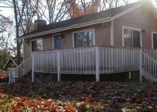Casa en Remate en Danbury 06811 CORNELL RD - Identificador: 4337750689
