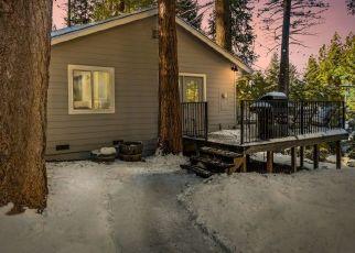 Casa en Remate en Nevada City 95959 PASQUALE RD - Identificador: 4337768194