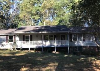 Casa en Remate en Kennesaw 30152 KENNESAW DUE WEST RD NW - Identificador: 4337782659