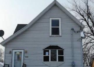 Casa en Remate en Beloit 53511 BLUFF ST - Identificador: 4337804104