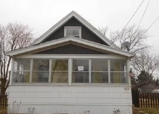 Casa en Remate en Milwaukee 53235 E CORA AVE - Identificador: 4337808942