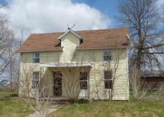 Casa en Remate en Nashville 62263 LIVESAY ST - Identificador: 4337810242