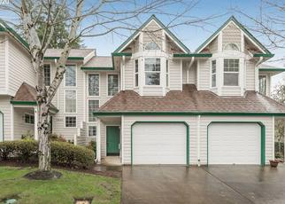 Casa en Remate en Beaverton 97008 SW MATHENY DR - Identificador: 4337817699