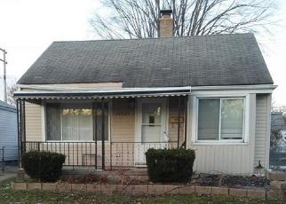 Casa en Remate en Harper Woods 48225 ROSCOMMON ST - Identificador: 4337826903