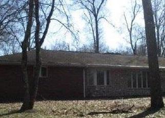 Casa en Remate en Princeton 08540 CANAL RD - Identificador: 4337833909