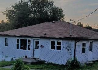 Casa en Remate en Cadiz 43907 CUSTER AVE - Identificador: 4337835653