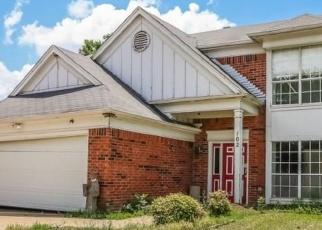 Casa en Remate en Arlington 76018 JUNIPER DR - Identificador: 4337843984