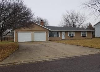 Casa en Remate en Virden 62690 PERRY DR - Identificador: 4337844853